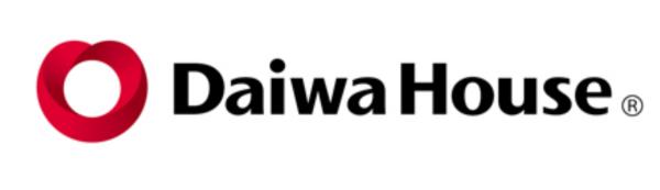 DaiwaHouse_w600