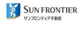 SunFrontier
