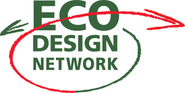 eco design network