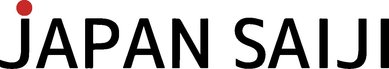 japansaiji