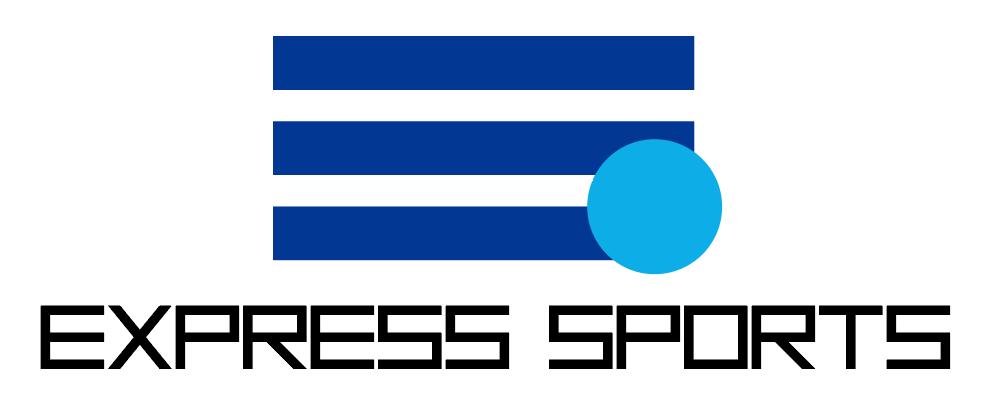 express_s